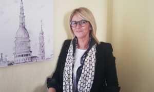 Elena Foti