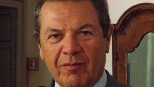 Gianni Filippa