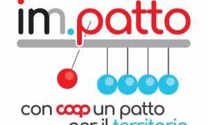 Logo Impatto