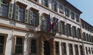 novara palazzo natta