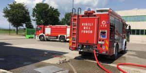cameri_incendio_1.jpg