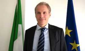Fabio Ravaneli Commercio
