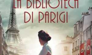 Novara giovedi letterari