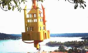 arona castelli aria