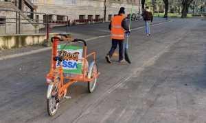 assa tricicli