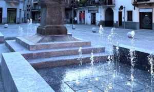 cameri fontana 1