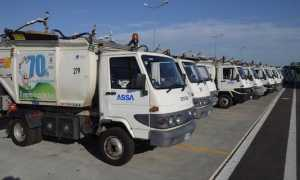 camioncini assa