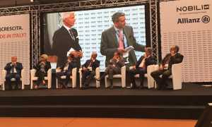 nobili conferenza made in italy