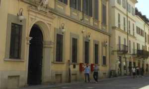 novara municipio 2