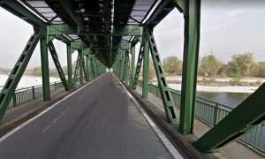 ponte galliate