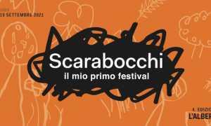 scarabocchi 2021