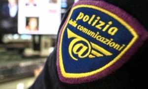 thumbnail polizia postale
